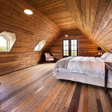 wood interior homes cottage homes ideas trendir