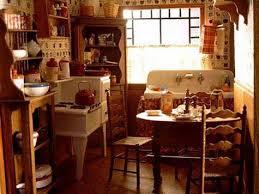 farmhouse kitchen decorating ideas stunning farmhouse kitchen ideas with wooden table and wooden