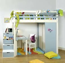 chambre mezzanine enfant chambre mezzanine enfant chambre lit mezzanine lit enfant mezzanine