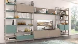 coin bureau dans salon charmant decoration pour le salon 1 coin bureau dans salon