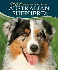 australian shepherd fabric australian shepherd doglife lifelong care for your dogtm