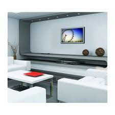 Wall Mount 32 Flat Screen Tv B Tech Flat Screen Tv Wall Mount For Screens Up To 32