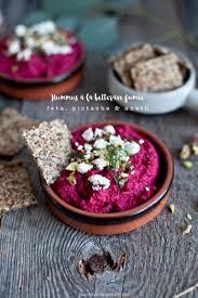 cuisiner des betteraves cuisiner la betterave beautiful betterave fruits rouges pomme verte