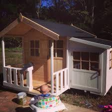 project cubby house kooky kronks
