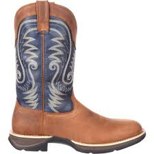 square toe cowboy boots for men page 7 boots price u0026 reviews 2017