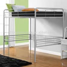 Metal Frame Loft Bed With Desk Slide Bunk Bed Slide Bunk Bed Suppliers And Manufacturers At