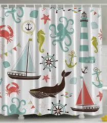 Grey Bathroom Window Curtains Curtains For Bathroom Window Ideas Curve Stainless Steel Frame