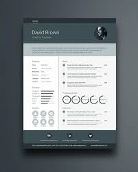 cool free resume templates great resume templates 15 exles to use right now