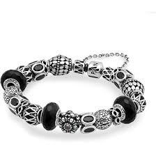 pandora black bracelet with charms images 70 best pandora images pandora bracelets pandora jpg