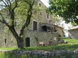 chambre d hotes castellane verdon chambre d hôtes et gites à castellane bastide de l escoulaou