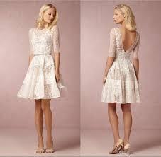 vintage wedding dresses for sale ultimate vintage wedding dresses pink wedding