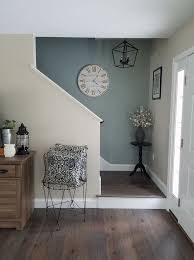 201 best paint colors images on pinterest interior paint colors