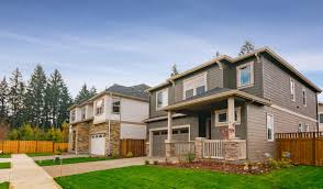 the secure home design group brand new oregon homes by polygon northwest a proud division of