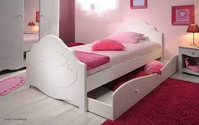chambre fille blanche chambre fille conforamabeau beautiful chambre fille blanche