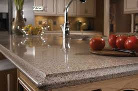 granite countertop kitchen cabinet painting chicago backsplash