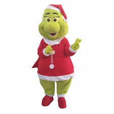 grinch halloween costumes best 20 the grinch ideas on pinterest how grinch stole download