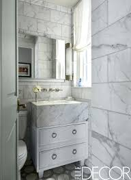 Ideas For Small Bathrooms Uk Decoration Ideas Small Bathrooms Bathroom Design Prepossessing