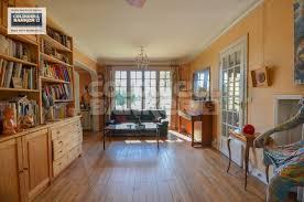 bureau chatou le bureau chatou unique maison individuelle en bois vd architectures