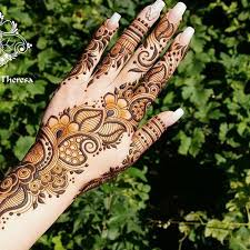the 25 best muslim tattoos ideas on pinterest hippie style