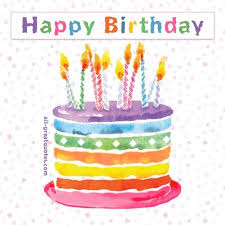 happy birthday wishes greeting cards free birthday 31 best birthday cards images on birthday cards