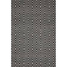 Indoor Outdoor Rugs 8x10 Black And White Outdoor Rug Roselawnlutheran