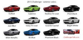 hellcat challenger 2015 2015 challenger information thread dodge challenger forum
