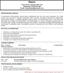 skill resume 48 data analyst resume 2016 data research analyst