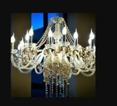 chandeliers in kolkata west bengal manufacturers suppliers