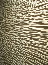 textured wall panels hotel 3d wall panel wave wall panel textured