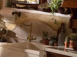landhauskuche beige landhauskuchen ikea englischer stil