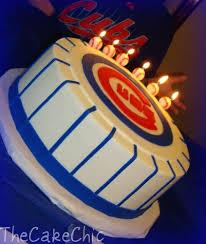 best 25 baseball theme cakes ideas on pinterest baseball cake