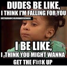 Females Be Like Meme - 40 most funny girls meme pictures and images