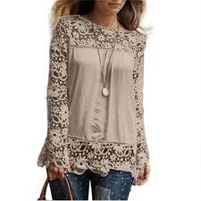 trendy blouses trendy blouses scarf blouse top