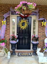 front porch decorating ideas small front porch decorating ideas for summer small front porch