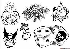 100 dice tattoos back ear dice tattoo designs tats