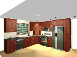 kitchen design layout ideas kitchen ideas kitchen cabinet layout ideas small l shaped kitchen