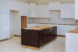 corner kitchen cabinet island kitchen cabinets installation blind corner cabinet island drawers