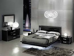 Modern Black Bedroom Set Insurserviceonlinecom - Black bedroom set decorating ideas