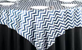 tablecloth rental cheap tablecloth rental party tent linen rentals for