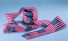 Confederate Flag Bow Tie American Flags At Us Flag Store In Nyc Queens Ny