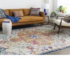 Area Rugs Blue Area Rugs Joss