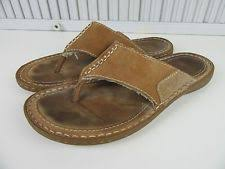ugg sandals layback ebay