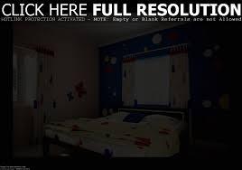 Home Design Games Bedroom Design Games Home Design Ideas Modern Bedrooms