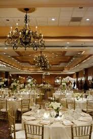 reception halls in san antonio all inclusive wedding venue in san antonio boerne hill