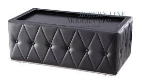 modern black table modern line furniture commercial furniture custom made