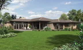 luxury ranch house plans for entertaining advantages of luxury ranch house plans for entertaining house design