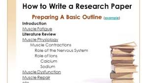 preparing a research paper tips for college students college related stories youniversitytv