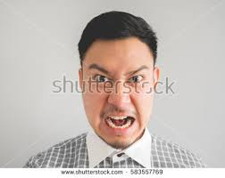 angry chinese man stock images royalty free images u0026 vectors