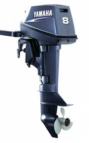 pdf yamaha 130hp 2 stroke outboard motor manual 28 pages