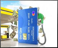 get free 3500 gas card free gift cards free gift